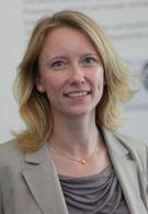 Edda Vorbeck
