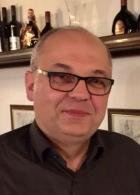 Michael Galm