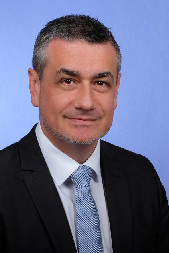 Jürgen Wieczorek