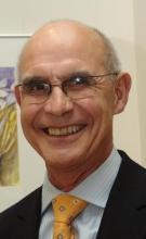 Georg Wiederer